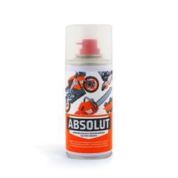 ABSOLUT - універсальне проникне густе мастило 150 мл (XB 40464)