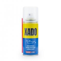 XADO мастило універсальне проникаюче 100 мл (XA 30214)