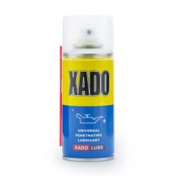 XADO мастило універсальне проникаюче 150 мл (XА 30014)