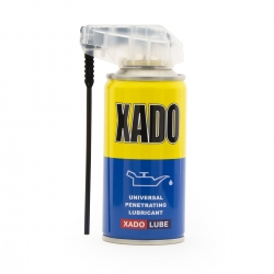 XADO мастило універсальне проникаюче 150 мл (ХА 32014)