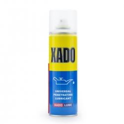 XADO мастило універсальне проникаюче 300 мл (XA 30314)
