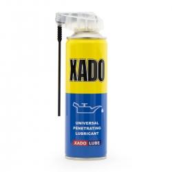 XADO мастило універсальне проникаюче 300 мл (ХА 31314)