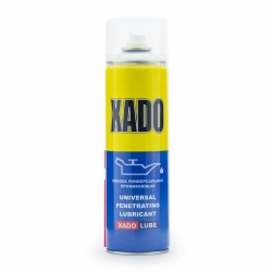 XADO мастило універсальне проникаюче 500 мл (XA 30414)