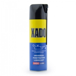 XADO мастило універсальне проникаюче 500 мл (XA 31414)