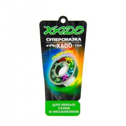XADO Супермастило 7 мл (XA 30005)