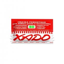 XADO Мастило ремонтне 12 мл (XA 30103)