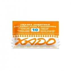 XADO Мастило захисне 12 мл (XA 30101)