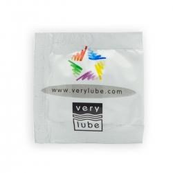Verylube Мастило універсальне з літієм 5 мл (XB 30150)