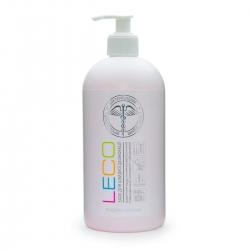 LECO «Средство для быстрой дезинфекции» 750 мл (XL 40101_1)