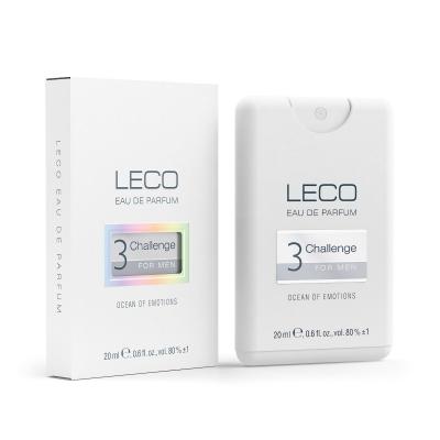 Парфумована вода LECO Challenge (3)