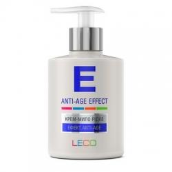 Крем-мило рідке LECO «Anti-age ефект» 300 мл (XL 40032)