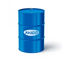 Синтетична олива Refrigeration Oil 100 XADO  60 л (XA 60603)