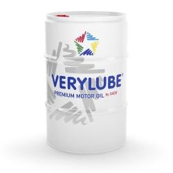 Напівсинтетична олива Verylube 10W-40 SL/CI-4 200 л (XB 20764)