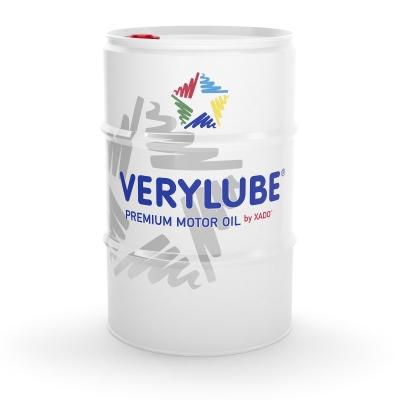 Синтетична олива 10W-40 E4/E6/E7 Verylube