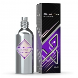 SLALOM Eau de Parfum 100 мл (ХК 30004)