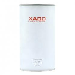 Ревіталізант для циліндрів 1 л (XA 10905)