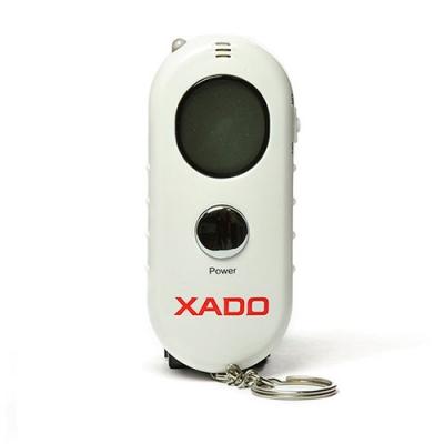 Алкотестер XADO