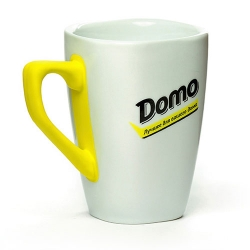 Чашка DOMO 250 мл (РВ00000009)