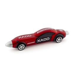 Ручка XADO Sportcar красный (РС000000018)