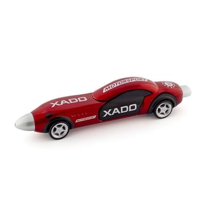Ручка XADO Sportcar