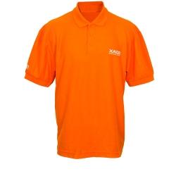 Теніска XADO, жовтогаряча оранж. (РС00000090)