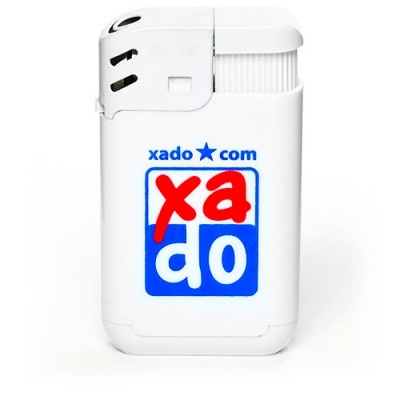 Запальничка XADO.com
