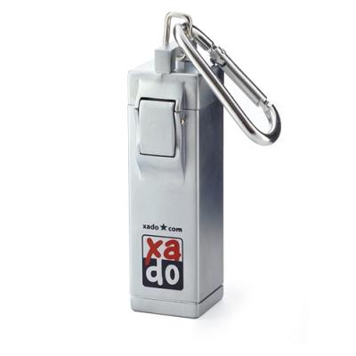 Попільничка-брелок «XADO»