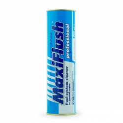 MaxiFlush концентрат, очисник паливної системи (бензин) 700 мл (ХА 40208)