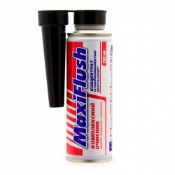 MaxiFlush концентрат, очисник паливної системи (бензин) 250 мл (ХА 40308_1)
