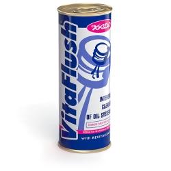 VitaFlush - очисник оливосистеми (універсальний) 250 мл (XA 40101)