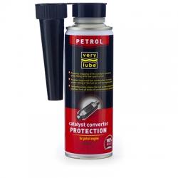 Verylube Захист каталізатора (бензин) 250 мл (ХВ 30026)
