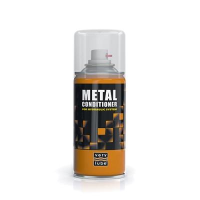 Кондиціонер металу для гідросистем Verylube