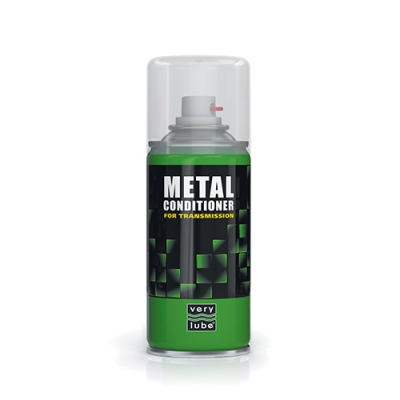 Verylube - кондиціонер металу для трансмісій