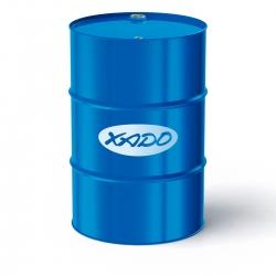 XADO Мастило ЕР 00/000 180 л (XA 30713)