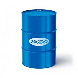 XADO Мастило ЕР 00/000 54 кг (ХА 30613)