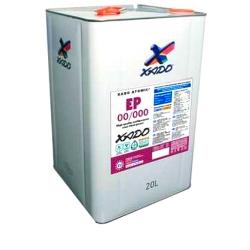 XADO Мастило ЕР 00/000 20 л (XA 38513)